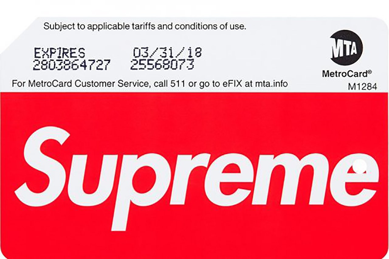 supreme-mta-card-620x413